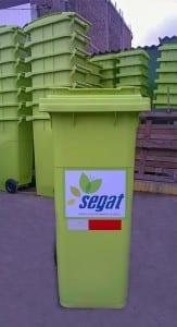 N-Segat-DISA-2  Contenedores Green Made – SEGAT N Segat DISA 2 163x300