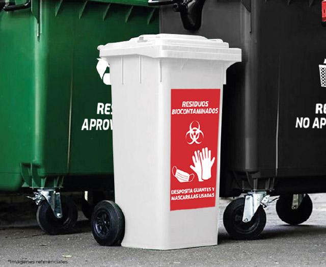 Consejos Para Limpieza De Alfombras En Bizkaia Imagen De Alfombra Decoración